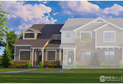 3393 Red Mountain Drive Loveland CO 80538