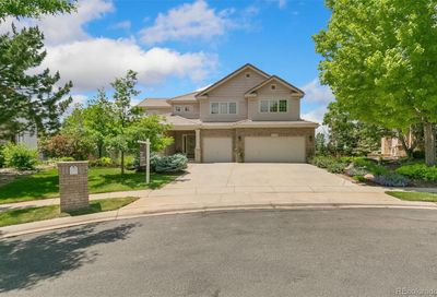 11571 Eliot Court Westminster CO 80234