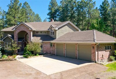 10131 Pine Valley Drive Franktown CO 80116
