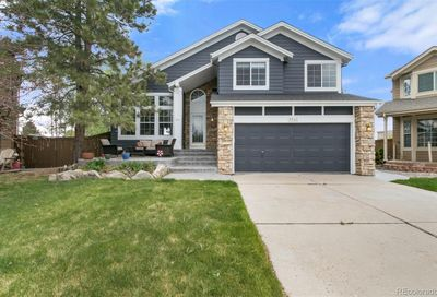 5542 Wickerdale Place Highlands Ranch CO 80130