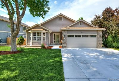 2579 W 109th Avenue Westminster CO 80234
