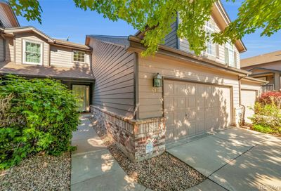 6419 S Dallas Court Englewood CO 80111