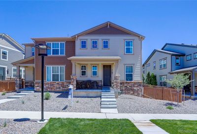 7187 Finsberry Way Castle Pines CO 80108