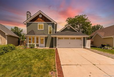 1347 W 135th Avenue Westminster CO 80234