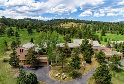575 Spring Ranch Drive Golden CO 80401