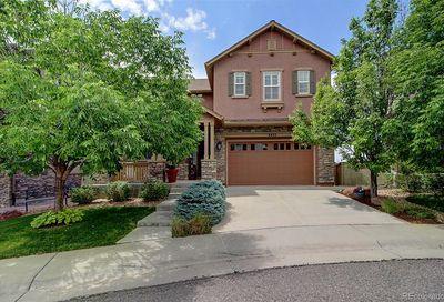 4465 Cedarpoint Place Highlands Ranch CO 80130