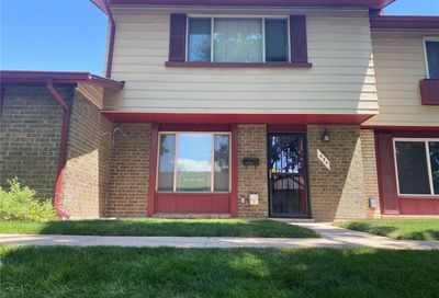 434 S Carr Street Lakewood CO 80226