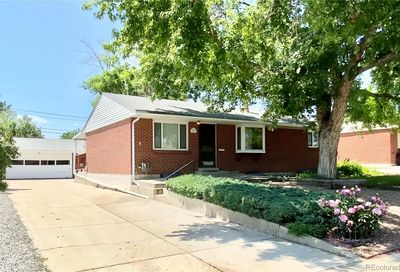 7971 Yates Street Westminster CO 80030