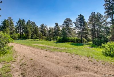 1197 Woodhaven Drive Franktown CO 80116