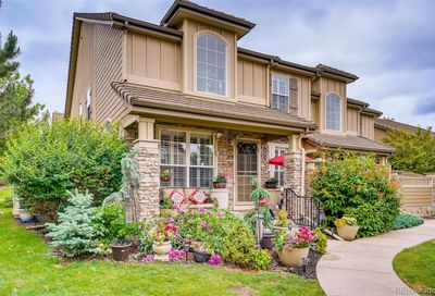 8941 Tappy Toorie Circle Highlands Ranch CO 80129