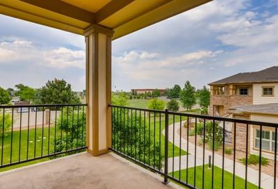 11351 Xavier Drive Westminster CO 80031