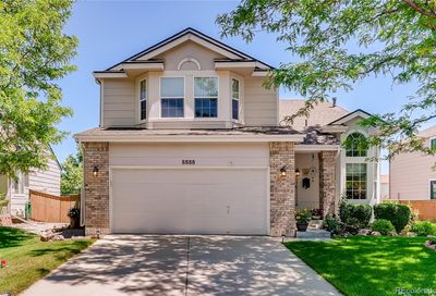 8888 Miners Drive Highlands Ranch CO 80126