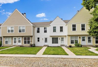 9036 W Dartmouth Place Lakewood CO 80227
