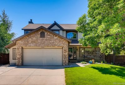 2280 Weatherstone Circle Highlands Ranch CO 80126