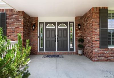 10647 Abbotswood Court Highlands Ranch CO 80129
