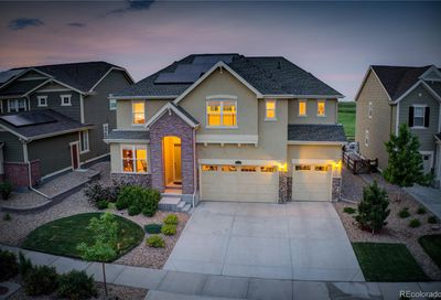 20031 W 95th Place Arvada CO 80007