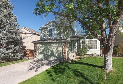 9354 Weeping Willow Place Highlands Ranch CO 80130