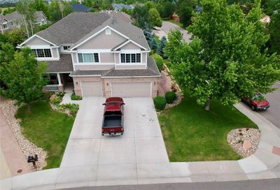 10617 Lowell Drive Westminster CO 80031