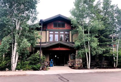 505 Anglers Drive Steamboat Springs CO 80487