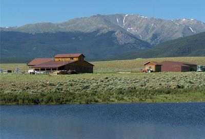 156 E State Highway 82 Twin Lakes CO 81251