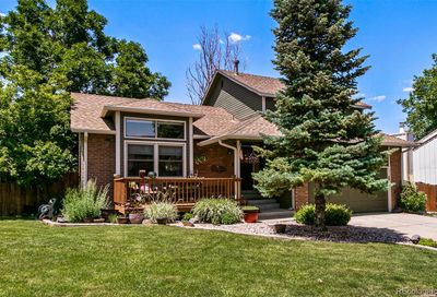 10537 Irving Court Westminster CO 80031