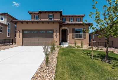9875 Cantabria Point Lone Tree CO 80124