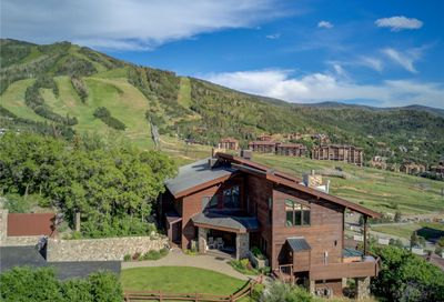 1770 Natches Way Steamboat Springs CO 80487