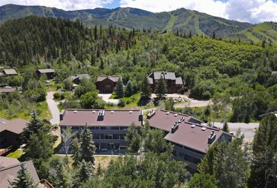 2148 Aster Place Steamboat Springs CO 80487