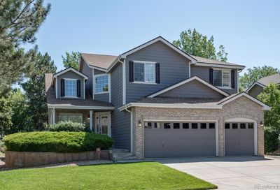 9812 Spring Hill Place Highlands Ranch CO 80129