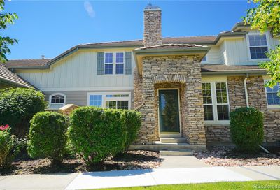 8877 Tappy Toorie Circle Highlands Ranch CO 80129