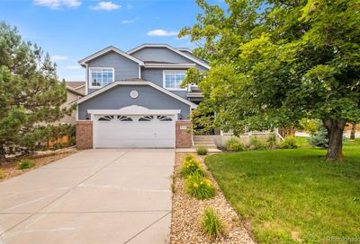 6701 S Newcombe Way Littleton CO 80127