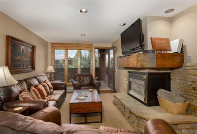 2800 Village Drive Steamboat Springs CO 80487