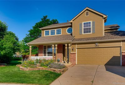 3602 Pointer Way Highlands Ranch CO 80126