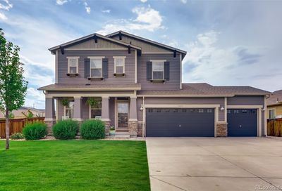 11451 Lovage Way Parker CO 80134