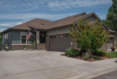 11023 Yates Court Westminster CO 80031
