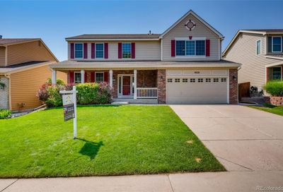 9028 Miners Place Highlands Ranch CO 80126