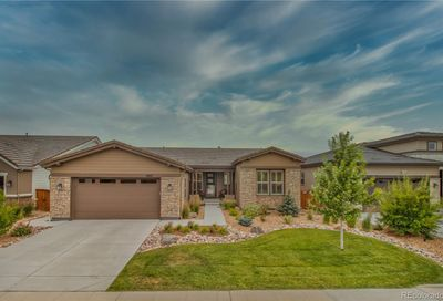 11207 Sweet Cicely Drive Parker CO 80134