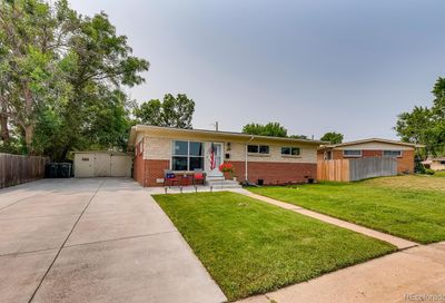 9736 W 57th Place Arvada CO 80002