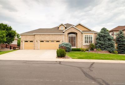 6562 S Ouray Way Aurora CO 80016