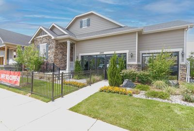 10997 Ouray Street Commerce City CO 80022