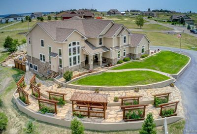41170 Round Hill Circle Parker CO 80138