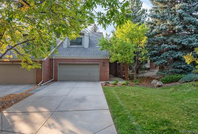 8845 Blue Mountain Place Highlands Ranch CO 80126