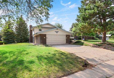 7567 Moore Court Arvada CO 80005