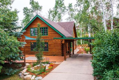 1771 Alexandre Way Steamboat Springs CO 80487