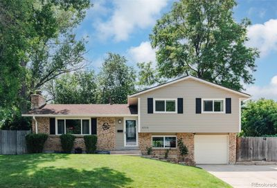 3770 W 95th Avenue Westminster CO 80031