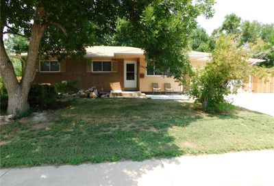 4401 W 88th Avenue Westminster CO 80031