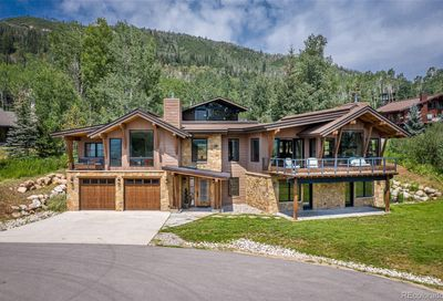 31630 Annanina Steamboat Springs CO 80487