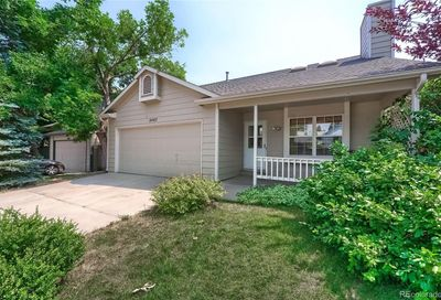 2407 Valley Forge Avenue Fort Collins CO 80526