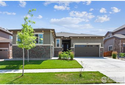 11124 Pitkin Court Commerce City CO 80022