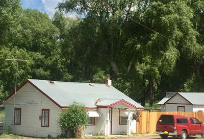 16400 State Highway 131 Yampa CO 80483
